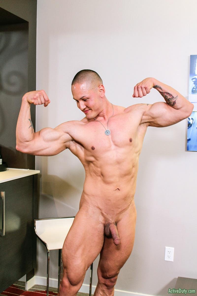 ActiveDuty-army-naked-military-recruits-Matt-III-stroking-big-thick-long-cock-orgasm-jixx-explosion-cum-shot-nude-straight-men-014-gay-porn-tube-star-gallery-video-photo