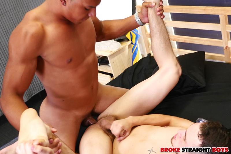 BrokeStraightBoys-naked-straight-men-Devon-Felix-big-raw-bare-dick-bareback-fucking-David-Hardy-boys-kissing-sucking-bubble-ass-cheeks-13-gay-porn-star-tube-sex-video-torrent-photo