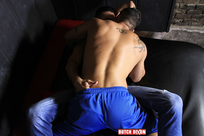ButchDixon-handsome-naked-ripped-hunk-Mario-Domenech-Julio-Rey-bareback-fucking-hairy-studs-butt-cheeks-rimming-ass-hung-huge-uncut-cock-07-gay-porn-star-sex-video-gallery-photo