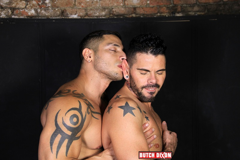 ButchDixon-handsome-naked-ripped-hunk-Mario-Domenech-Julio-Rey-bareback-fucking-hairy-studs-butt-cheeks-rimming-ass-hung-huge-uncut-cock-11-gay-porn-star-sex-video-gallery-photo