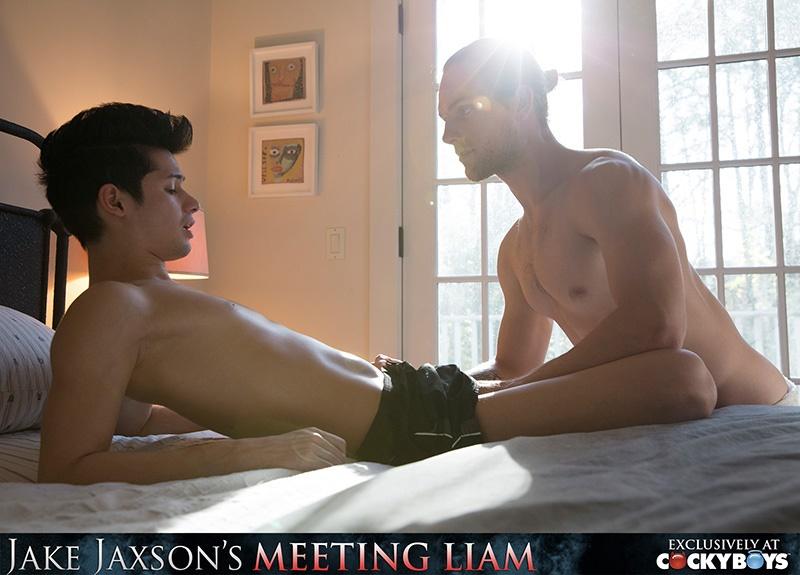 Cockyboys-sexy-naked-boys-fucking-Liam-Riley-Jake-Jaxson-RJ-Sebastian-Levi-Karter-Ricky-Roman-Tayte-hanson-huge-long-dicks-tight-asshole-04-gay-porn-star-tube-sex-video-torrent-photo