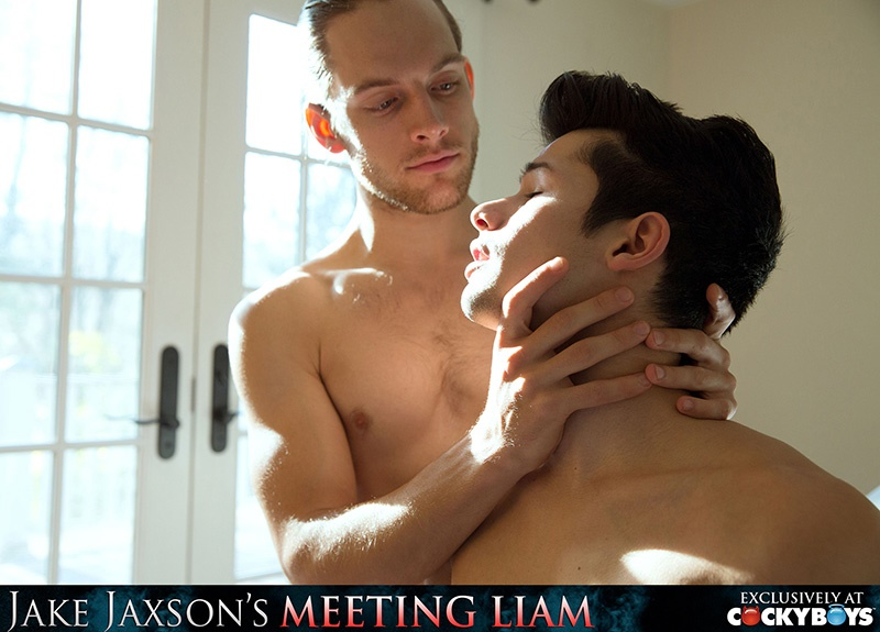 Cockyboys-sexy-naked-boys-fucking-Liam-Riley-Jake-Jaxson-RJ-Sebastian-Levi-Karter-Ricky-Roman-Tayte-hanson-huge-long-dicks-tight-asshole-05-gay-porn-star-tube-sex-video-torrent-photo