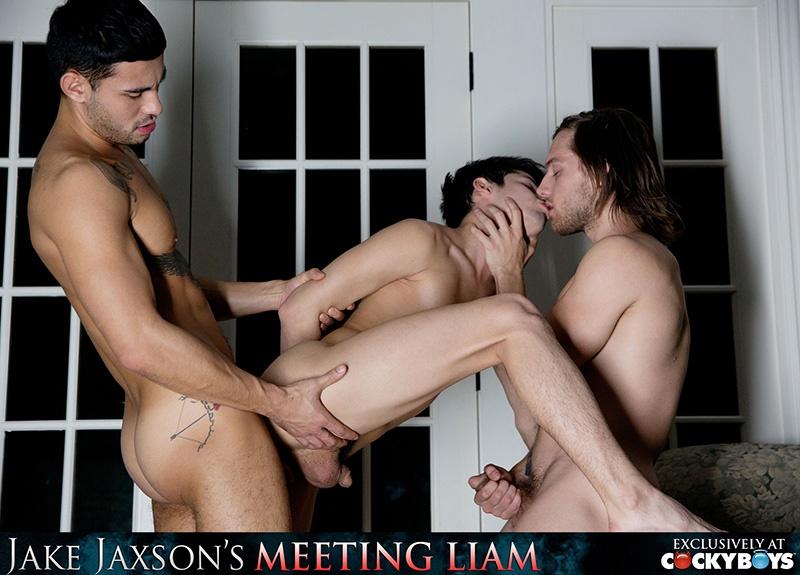 Cockyboys-sexy-naked-boys-fucking-Liam-Riley-Jake-Jaxson-RJ-Sebastian-Levi-Karter-Ricky-Roman-Tayte-hanson-huge-long-dicks-tight-asshole-13-gay-porn-star-tube-sex-video-torrent-photo