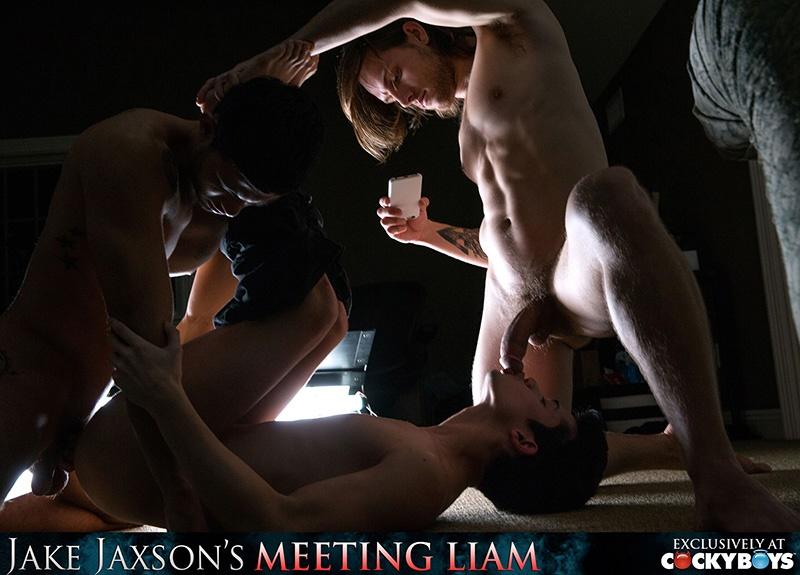 Cockyboys-sexy-naked-boys-fucking-Liam-Riley-Jake-Jaxson-RJ-Sebastian-Levi-Karter-Ricky-Roman-Tayte-hanson-huge-long-dicks-tight-asshole-15-gay-porn-star-tube-sex-video-torrent-photo