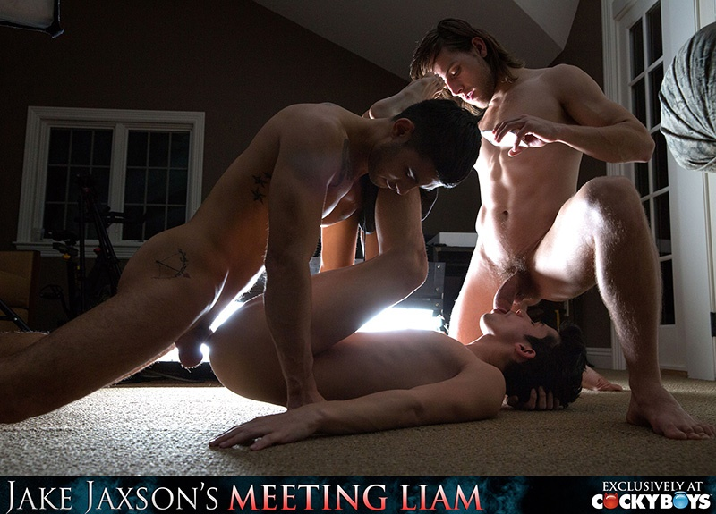 Cockyboys-sexy-naked-boys-fucking-Liam-Riley-Jake-Jaxson-RJ-Sebastian-Levi-Karter-Ricky-Roman-Tayte-hanson-huge-long-dicks-tight-asshole-18-gay-porn-star-tube-sex-video-torrent-photo