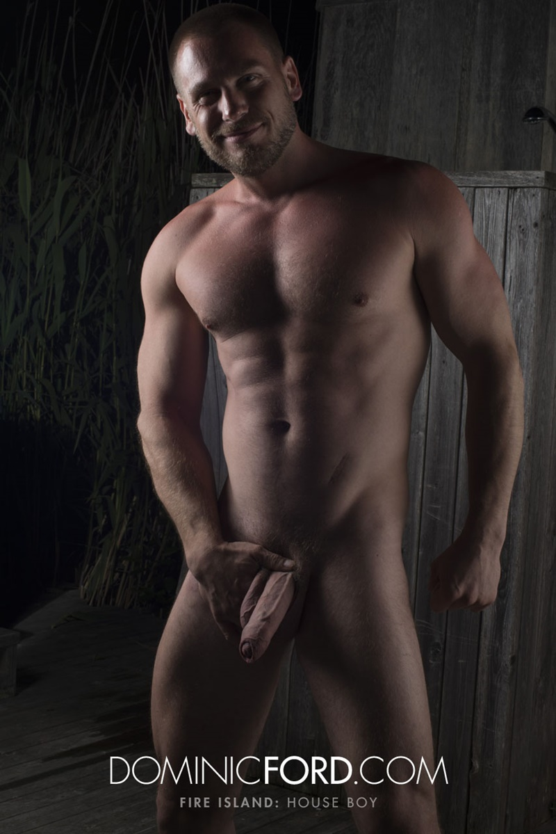 DominicFord-hottest-sexy-young-men-HOUSE-BOY-JD-Phoenix-Duncan-Black-ass-butt-fucking-public-sex-long-hair-big-cumshot-orgasm-04-gay-porn-star-tube-sex-video-torrent-photo