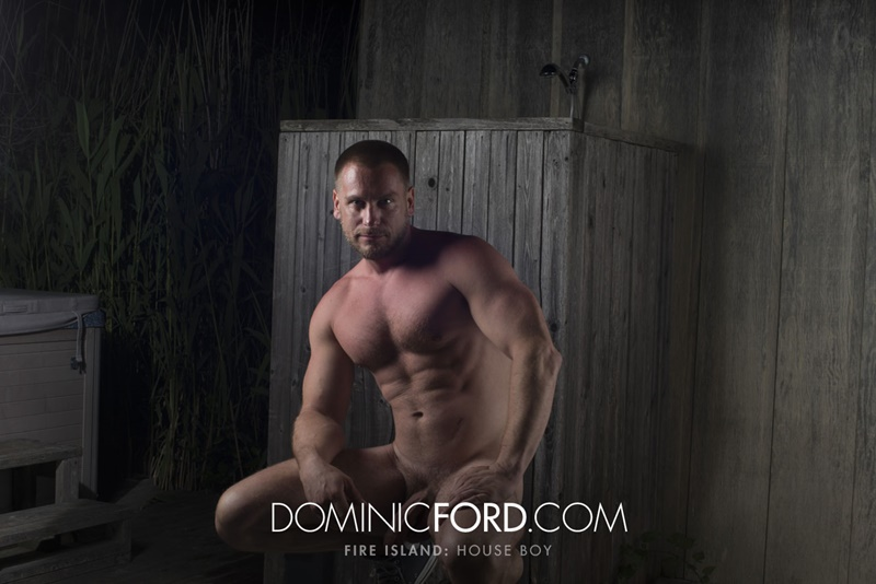 DominicFord-hottest-sexy-young-men-HOUSE-BOY-JD-Phoenix-Duncan-Black-ass-butt-fucking-public-sex-long-hair-big-cumshot-orgasm-05-gay-porn-star-tube-sex-video-torrent-photo