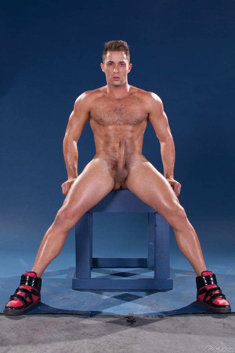FalconStudios-sexy-naked-dudes-Brian-Bonds-Armando-De-Armas-hairy-tanned-muscular-body-huge-thick-long-uncut-cock-foreskin-ass-fucking-005-gay-porn-tube-star-gallery-video-photo