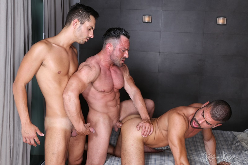 KristenBjorn-sexy-naked-muscle-hunks-Alex-Brando-Arnau-Vila-Hugo-Arias-gay-fucking-orgy-huge-cocks-cum-load-ass-rimming-bareback-003-gay-porn-tube-star-gallery-video-photo