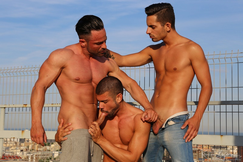 KristenBjorn-sexy-naked-muscle-hunks-Alex-Brando-Arnau-Vila-Hugo-Arias-gay-fucking-orgy-huge-cocks-cum-load-ass-rimming-bareback-015-gay-porn-tube-star-gallery-video-photo