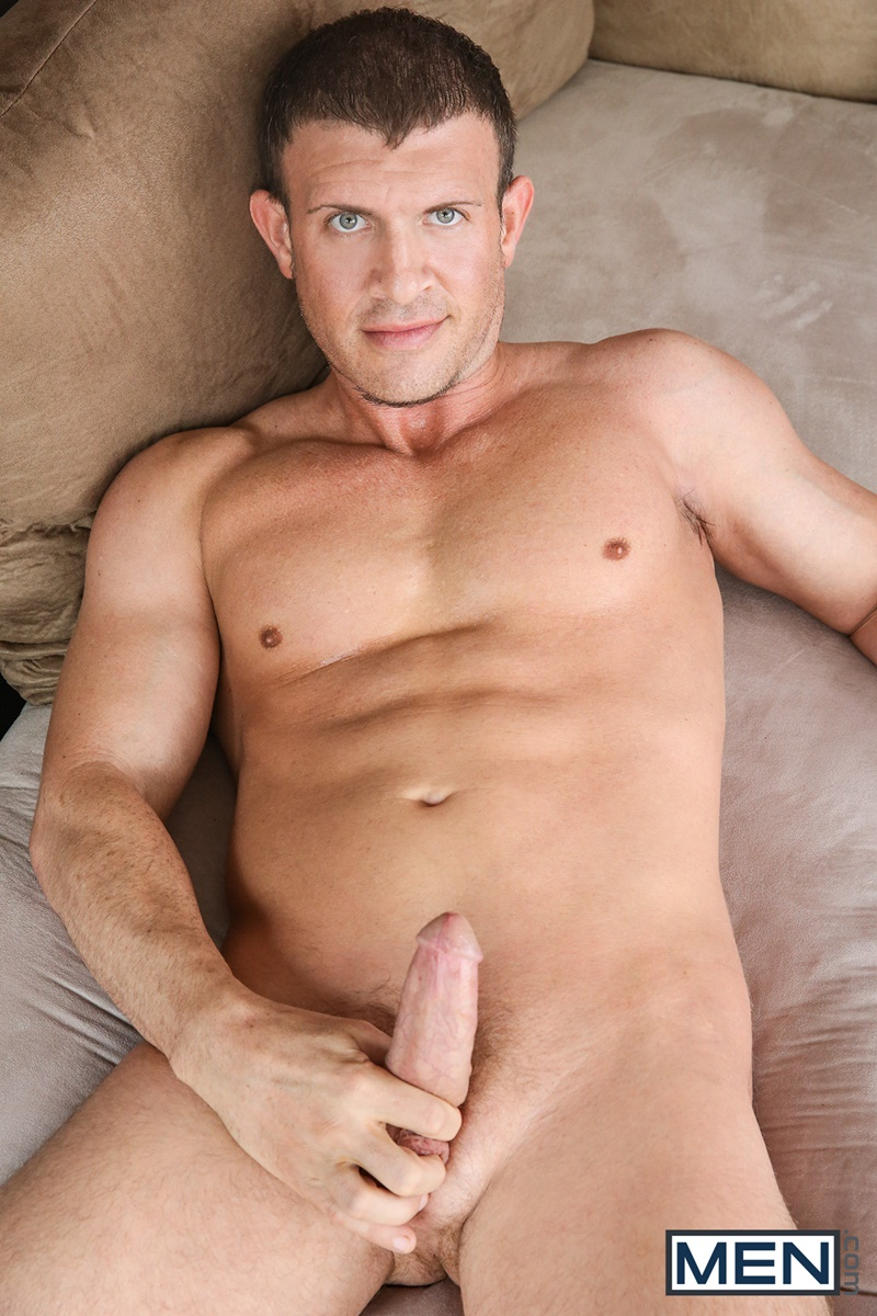 Men-com-young-naked-men-daddy-lover-Jack-Radley-step-dad-Tanner-Brock-big-cock-fucking-ass-hole-rimming-cocksucking-sexy-boy-009-gay-porn-tube-star-gallery-video-photo