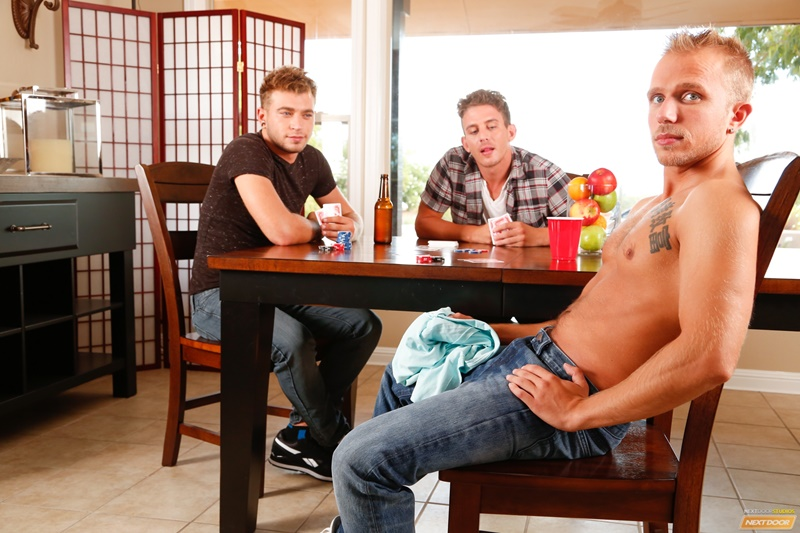 NextDoorBuddies-Alex-Greene-Alexander-Gustavo-Rob-Ryder-sexy-men-underwear-huge-erect-long-dick-ass-hole-fucking-cocksucking-anal-rimming-010-gay-porn-tube-star-gallery-video-photo