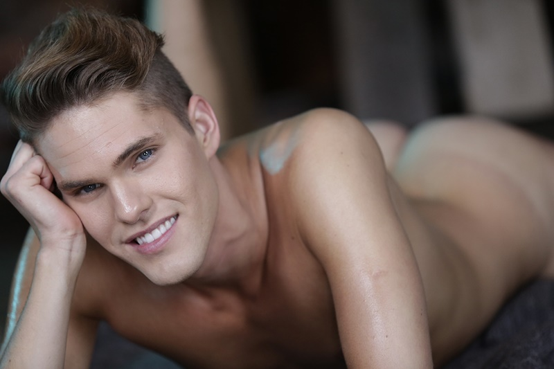 Staxus-slim-naked-young-bareback-boys-fucking-Tristan-Archer-Noah-Matous-bog-twink-bare-raw-cock-whore-jizz-cumshot-orgasm-02-gay-porn-star-tube-sex-video-torrent-photo