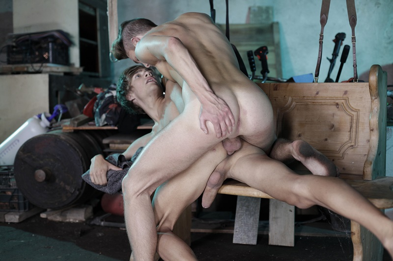 Staxus-slim-naked-young-bareback-boys-fucking-Tristan-Archer-Noah-Matous-bog-twink-bare-raw-cock-whore-jizz-cumshot-orgasm-14-gay-porn-star-tube-sex-video-torrent-photo