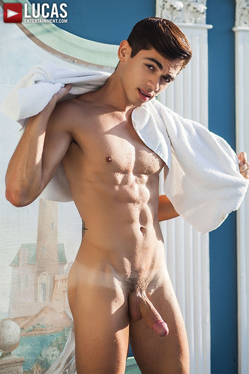LucasEntertainment-bareback-ass-fucking-Jonah-Fontana-big-thick-long-bare-dick-Ashton-Summers-handsome-face-hot-body-rough-raw-anal-sex-005-gay-porn-tube-star-gallery-video-photo