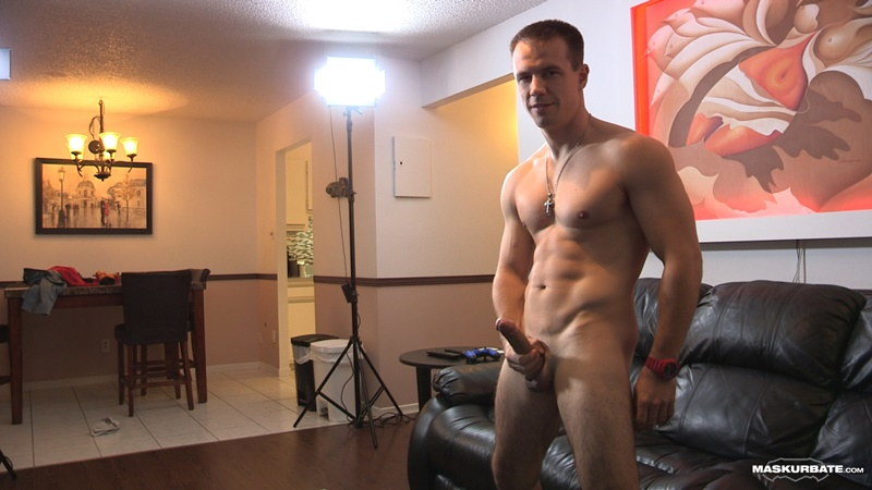 Maskurbate-massive-long-thick-dick-Ricky-naked-man-hairy-legs-solo-jerkoff-wanking-huge-member-big-cumshot-jizz-explosion-009-gay-porn-tube-star-gallery-video-photo