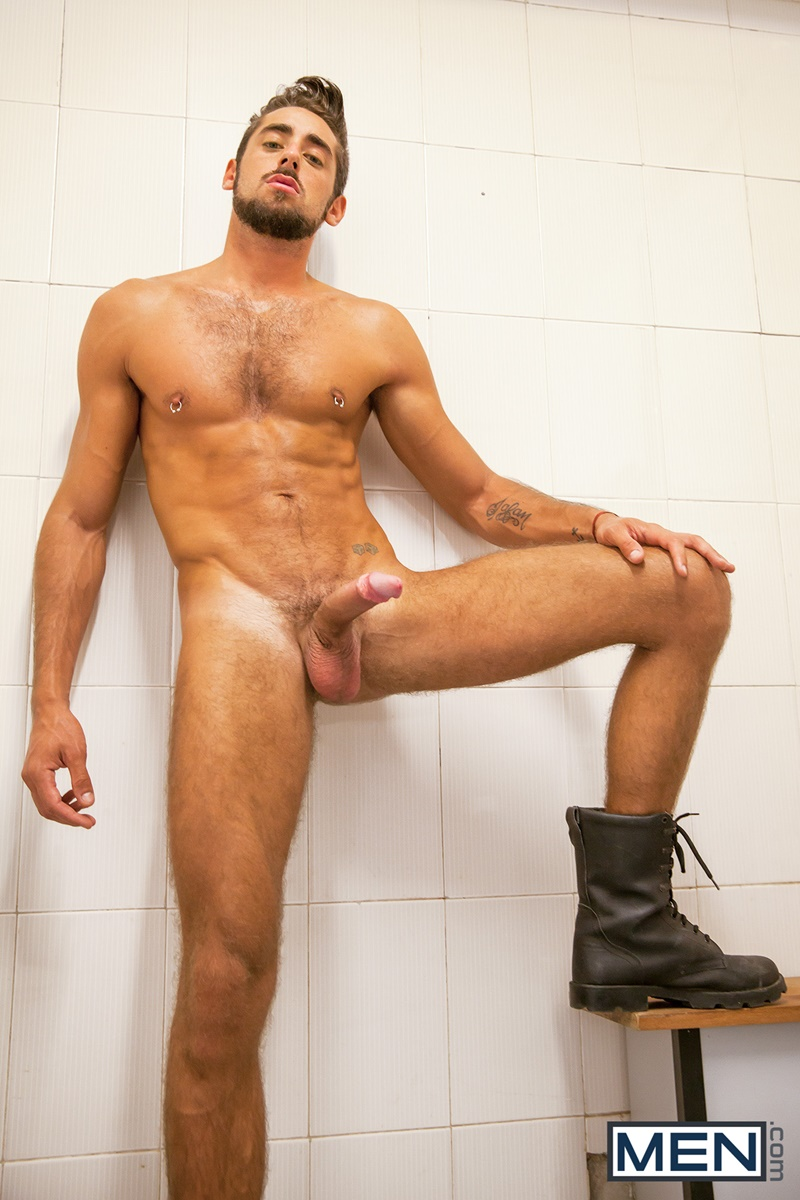 Men-com-Dario-Beck-sexy-naked-stud-horny-fuck-Massimo-Piano-tight-ass-big-trucker-thick-long-cock-doggy-style-anal-assplay-rimming-cocksucker-008-gay-porn-tube-star-gallery-video-photo