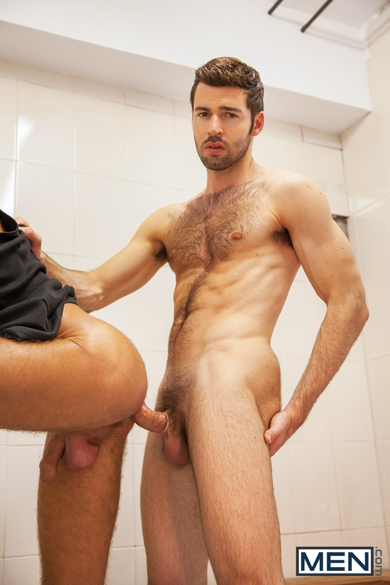 Men-com-Dario-Beck-sexy-naked-stud-horny-fuck-Massimo-Piano-tight-ass-big-trucker-thick-long-cock-doggy-style-anal-assplay-rimming-cocksucker-014-gay-porn-tube-star-gallery-video-photo