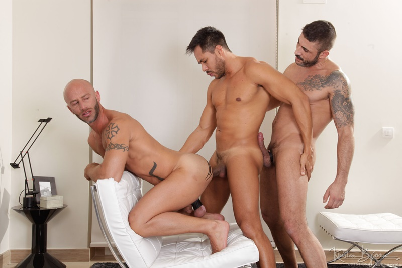 KristenBjorn-Aymeric-Deville-Max-Toro-Ansony-huge-raw-bare-uncut-dick-smooth-bubble-asshole-rimming-bareback-fucking-cocksucking-cum-shot-010-gay-porn-tube-star-gallery-video-photo