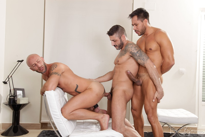 KristenBjorn-Aymeric-Deville-Max-Toro-Ansony-huge-raw-bare-uncut-dick-smooth-bubble-asshole-rimming-bareback-fucking-cocksucking-cum-shot-013-gay-porn-tube-star-gallery-video-photo