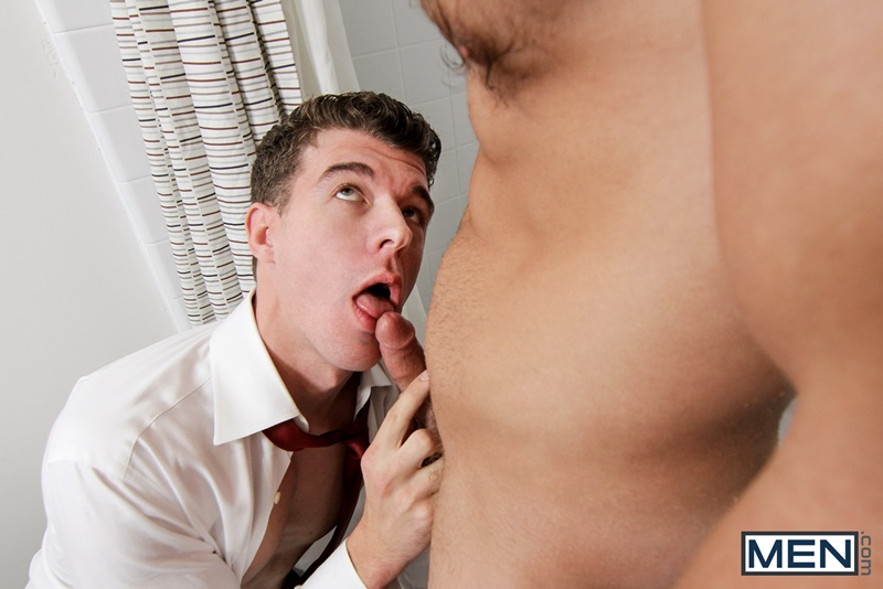 Men-com-naked-young-dudes-fucking-Landon-Mycles-business-suit-fucked-JJ-Knight-massive-thick-long-erect-dick-cocksucking-anal-rimming-012-gay-porn-sex-gallery-pics-video-photo