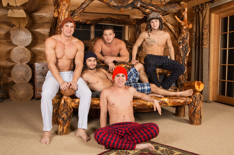 SeanCody-naked-sexy-young-ripped-muscle-boys-men-Lane-Brodie-Joey-Tanner-Rowan-ass-fucking-big-thick-long-dick-rimming-orgy-tanned-dudes-002-gay-porn-sex-gallery-pics-video-photo