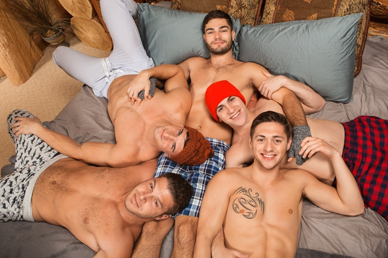 SeanCody-naked-sexy-young-ripped-muscle-boys-men-Lane-Brodie-Joey-Tanner-Rowan-ass-fucking-big-thick-long-dick-rimming-orgy-tanned-dudes-004-gay-porn-sex-gallery-pics-video-photo