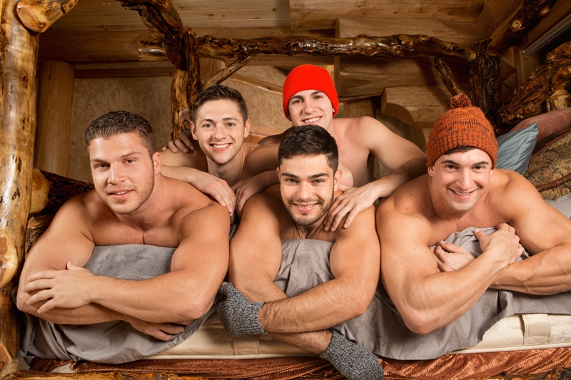 SeanCody-naked-sexy-young-ripped-muscle-boys-men-Lane-Brodie-Joey-Tanner-Rowan-ass-fucking-big-thick-long-dick-rimming-orgy-tanned-dudes-005-gay-porn-sex-gallery-pics-video-photo