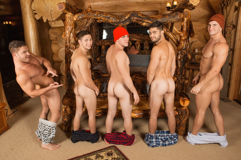 SeanCody-naked-sexy-young-ripped-muscle-boys-men-Lane-Brodie-Joey-Tanner-Rowan-ass-fucking-big-thick-long-dick-rimming-orgy-tanned-dudes-006-gay-porn-sex-gallery-pics-video-photo