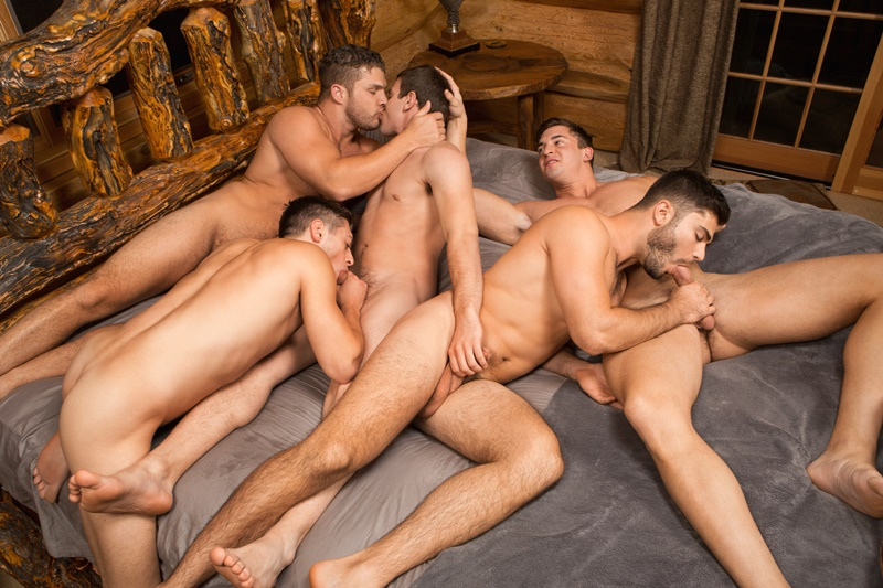 SeanCody-naked-sexy-young-ripped-muscle-boys-men-Lane-Brodie-Joey-Tanner-Rowan-ass-fucking-big-thick-long-dick-rimming-orgy-tanned-dudes-009-gay-porn-sex-gallery-pics-video-photo