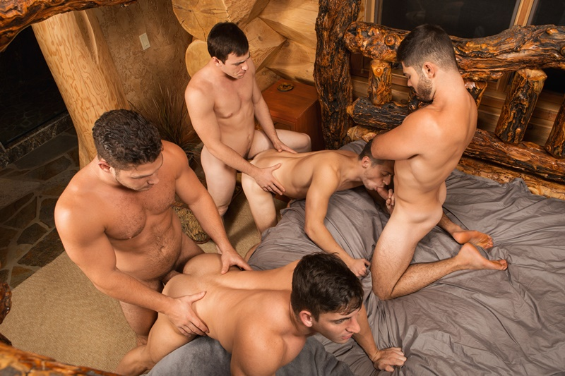 SeanCody-naked-sexy-young-ripped-muscle-boys-men-Lane-Brodie-Joey-Tanner-Rowan-ass-fucking-big-thick-long-dick-rimming-orgy-tanned-dudes-012-gay-porn-sex-gallery-pics-video-photo