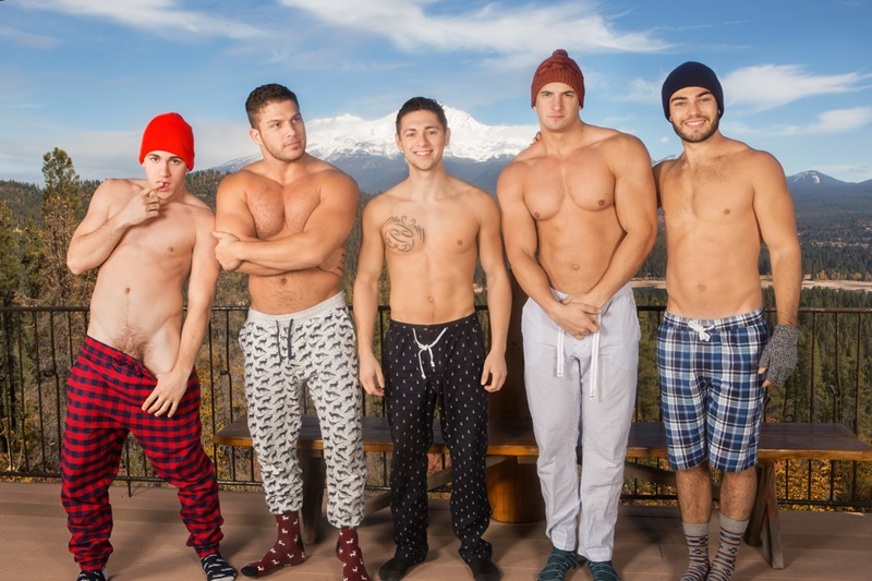SeanCody-naked-sexy-young-ripped-muscle-boys-men-Lane-Brodie-Joey-Tanner-Rowan-ass-fucking-big-thick-long-dick-rimming-orgy-tanned-dudes-017-gay-porn-sex-gallery-pics-video-photo