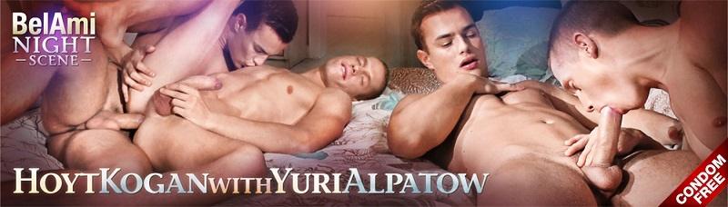BelamiOnline-handsome-young-naked-dude-Hoyt-Kogan-massive-european-raw-bare-uncut-cock-Yuri-Alpatow-bareback-ass-fucking-cocksucker-rimming-011-gay-porn-sex-gallery-pics-video-photo