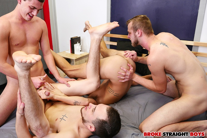 BrokeStraightBoys-four-sexy-studs-orgy-David-Hardy-Chandler-Scott-Gage-Owens-Tyler-Griffin-ass-rimming-anal-fucking-bareback-raw-hard-cock-010-gay-porn-sex-gallery-pics-video-photo