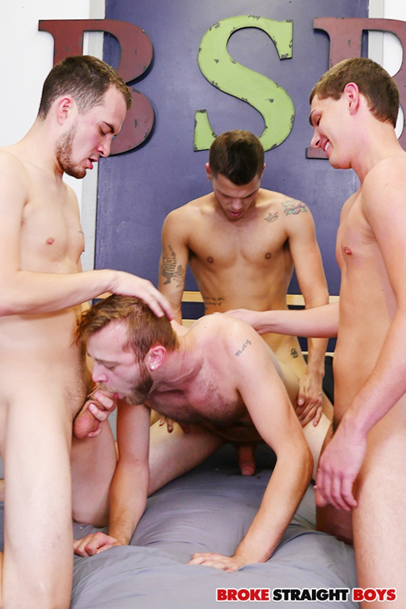 BrokeStraightBoys-four-sexy-studs-orgy-David-Hardy-Chandler-Scott-Gage-Owens-Tyler-Griffin-ass-rimming-anal-fucking-bareback-raw-hard-cock-014-gay-porn-sex-gallery-pics-video-photo