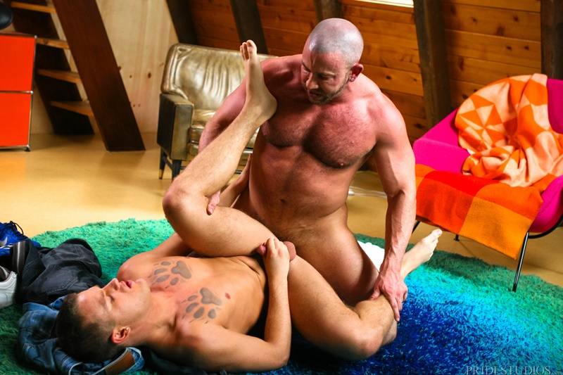DylanLucas-sexy-young-dudes-Coach-Shay-Michaels-Brandon-Wilde-naked-boys-big-cock-fucking-ass-play-anal-rimming-tattoo-hairy-chest-012-gay-porn-sex-gallery-pics-video-photo