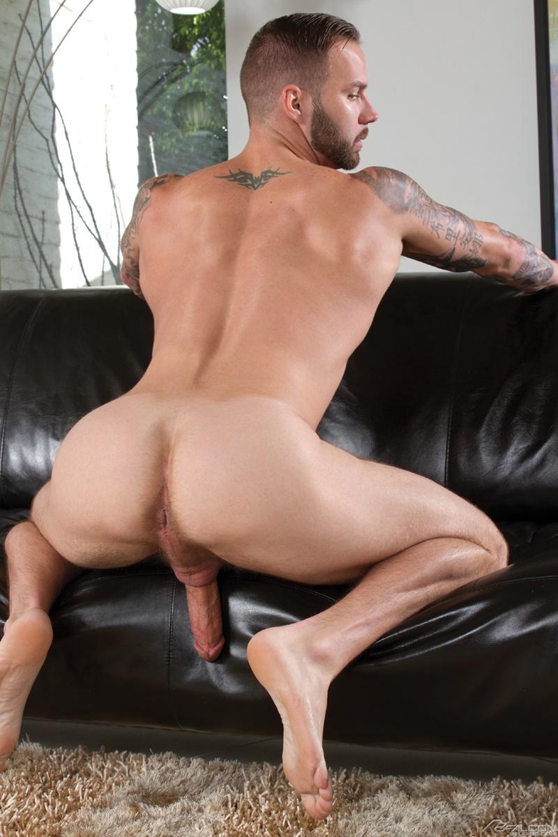 FalconStudios-Chris-Bines-Scott-Riley-naked-young-men-bubble-butt-fucking-smooth-ass-crack-blowjob-fuck-missionary-hot-cum-shot-abs-003-gay-porn-sex-gallery-pics-video-photo