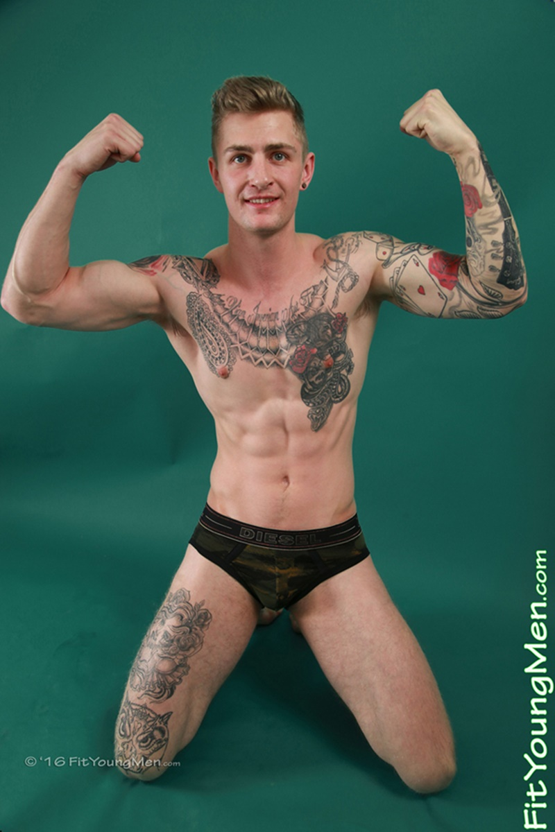 FitYoungMen-ripped-tattooed-muscle-boy-Danny-McCaw-strips-naked-six-pack-abs-sexy-male-underwear-crotch-bulge-smooth-chest-tight-asshole-003-gay-porn-sex-gallery-pics-video-photo