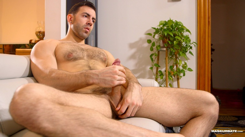 Maskurbate-hairy-chest-naked-muscle-stud-Nathan-Topps-ripped-six-pack-abs-huge-thick-large-dick-solo-jerking-stroking-massive-cumshot-013-gay-porn-sex-gallery-pics-video-photo