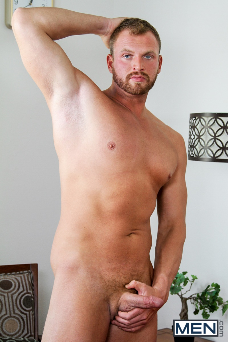 Men-com-Cameron-Foster-fan-web-cam-Big-dick-man-Josh-Peters-muscle-hard-cocksucking-ass-rimming-fucking-smooth-tanned-chest-young-boy-009-gay-porn-sex-gallery-pics-video-photo