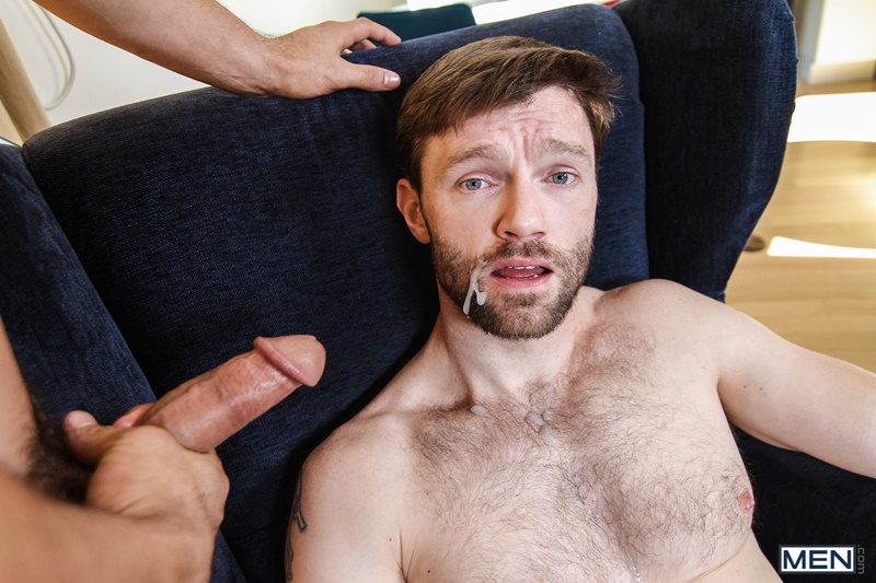 Evi quaid nude pussy porn - Randy quaid nude showing porn images for dennis  quaid gay