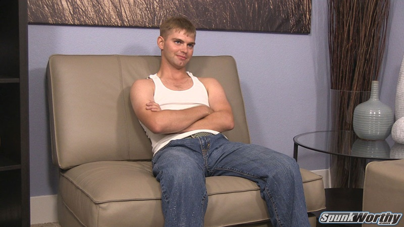 Spunkworthy-blonde-haired-20-year-old-Marc-thick-seven-7-inch-dick-sexy-young-man-low-hanging-balls-wanking-huge-cumshot-solo-jerk-off-002-gay-porn-sex-gallery-pics-video-photo