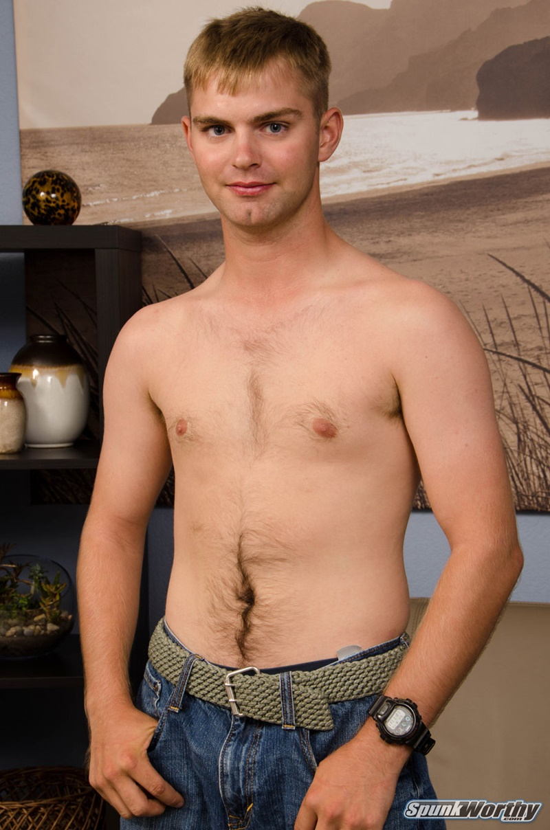 Spunkworthy-blonde-haired-20-year-old-Marc-thick-seven-7-inch-dick-sexy-young-man-low-hanging-balls-wanking-huge-cumshot-solo-jerk-off-004-gay-porn-sex-gallery-pics-video-photo