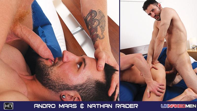 UKNakedMen-hot-naked-dudes-Nathan-Raider-porno-fuck-arse-Andro-Mas-huge-uncut-dick-young-hung-full-of-cum-studs-Grindr-big-dildo-foreskin-020-gay-porn-sex-gallery-pics-video-photo