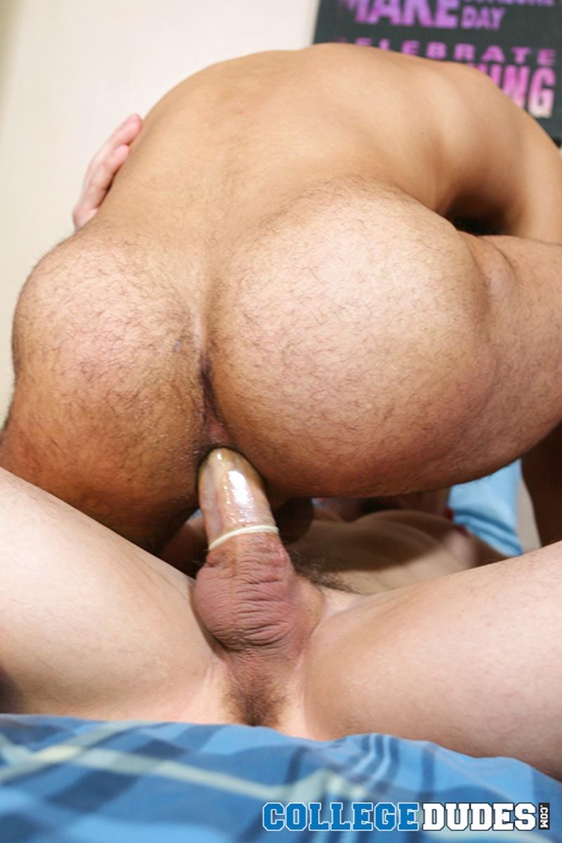 boy boy gay play wet