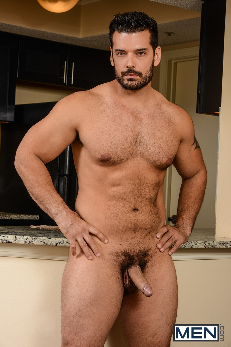 Hairy arab men nude and boys fucking male 5