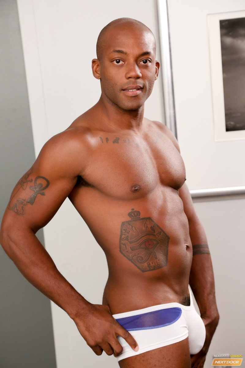 ebony gay porn sites Searchable TOP ebony gay men pay sites listing and categorized adult pay porn  sites catalogue.