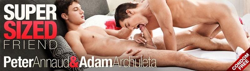 BelamiOnline-sexy-nude-dude-Peter-Annaud-bareback-raw-ass-fucking-Adam-Archuleta-huge-power-cocks-bare-uncircumcised-bubble-butt-011-gay-porn-sex-gallery-pics-video-photo