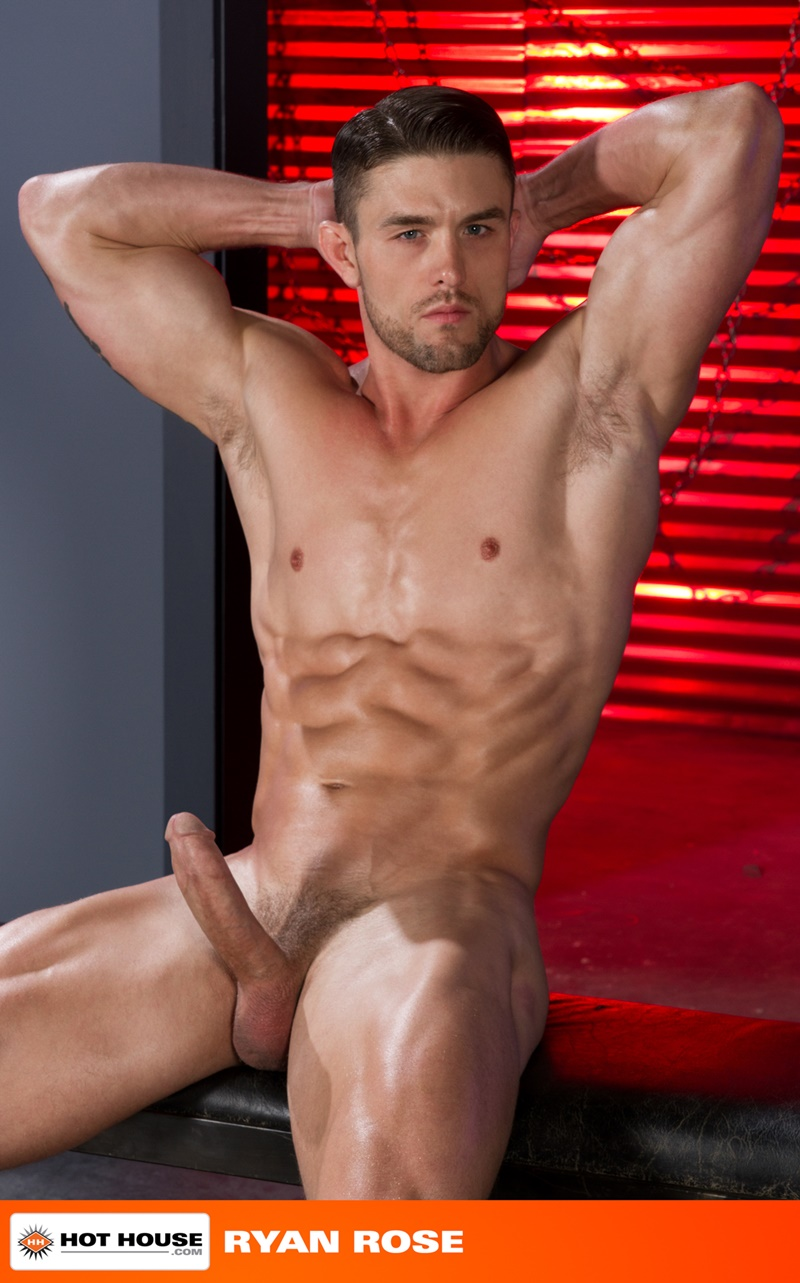 Rusty scott video gay porn