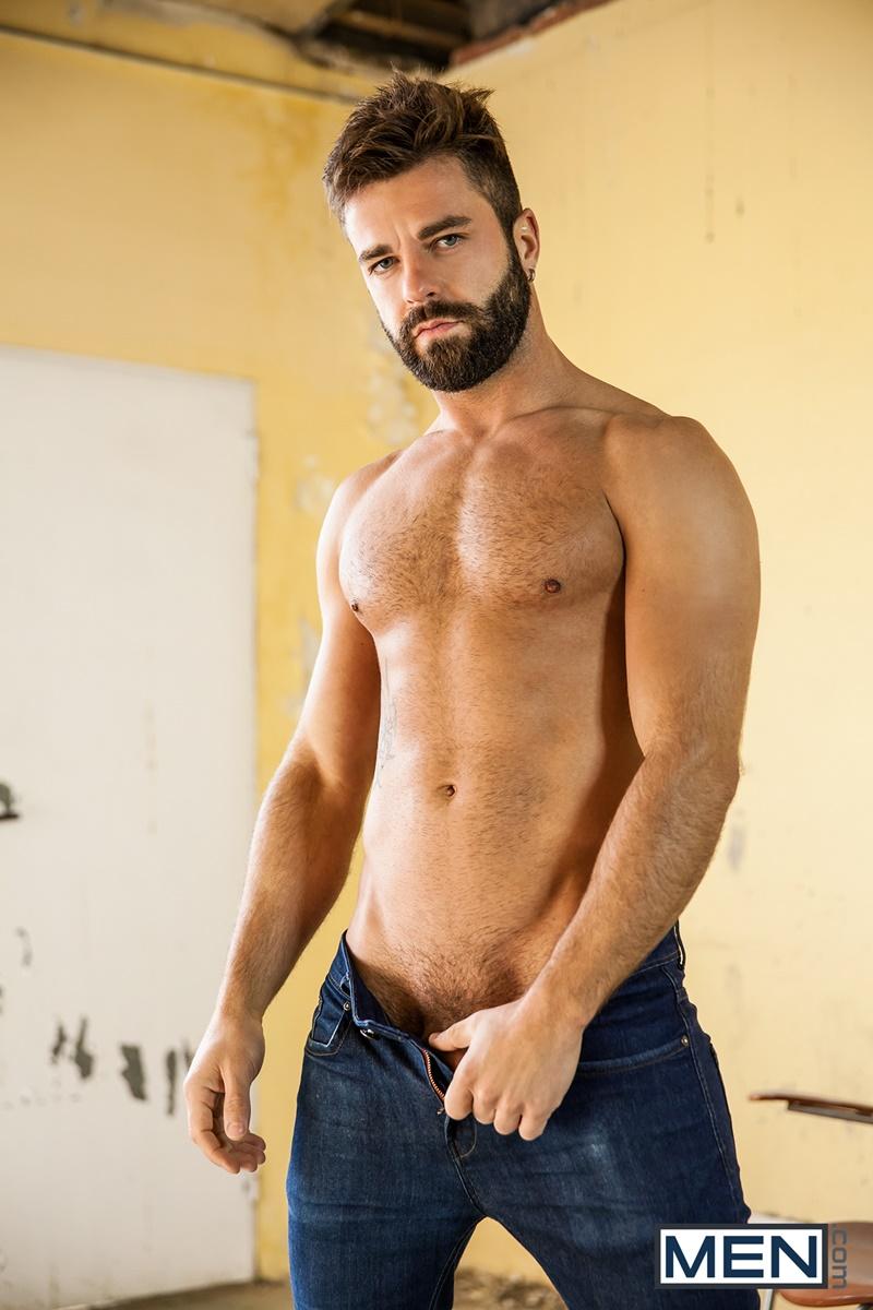 Men-com-Hector-De-Silva-hot-ass-fucking-Will-Braun-big-naked-men-gay-porn-stars-anal-rimming-assplay-cocksucking-big-thick-dick-suckers-005-gay-porn-sex-gallery-pics-video-photo
